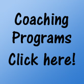CoachingPrograms